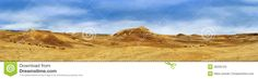 Panorama Judean Desert - Download From Over 27 Million High Quality Stock Photos, Images, Vectors. Sign up for FREE today. Image: 39335120
