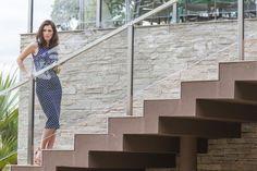 Making Of: Preview Verão 2014 Marcia Mello. #moda #fashion #estampas #acessorios #verao #marciamello #pulseiras #retro #vintage #poa #midi