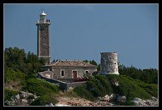 Untitled by Free 2 Be, via Flickr ~ Fiskardo, Nisia Ionioy, Greece
