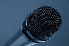 Whenever I heard about public speaking class and how it can improve sales reps ability , I'll think of my short involvement with a mu. Eulogy Examples, Writing A Eulogy, Writing Tips, Funeral Poems, Funeral Messages, Funeral Speech, Funeral Music, Funeral Prayers, Public Speaking Tips