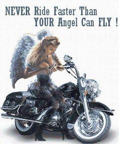 Harley-Davidson Sayings Biker Graphics Motorcycle Posters, Motorcycle Art, Motorcycle Quotes, Motorcycle Girls, Harley Bikes, Harley Davidson Motorcycles, Harley Panhead, Indian Motorcycles, Custom Motorcycles