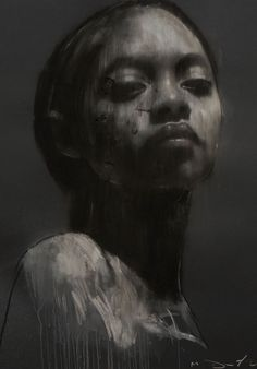 Ciprana - Mark Demsteader