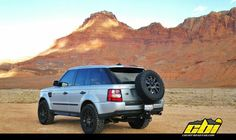 Tire rack rover Range Rovers, Range Rover Evoque, Range Rover Sport, Range Rover Off Road, Tire Rack, Range Rover Supercharged, Range Rover Classic, Land Rover Discovery, Defenders