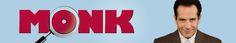 Monk S04E15 iNTERNAL 720p HDTV x264-REGRET