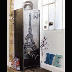 Dressing  PARIS