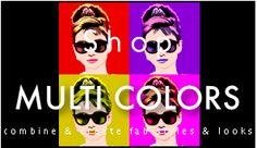 Le Petit Tom ® - Shop Multi-Color
