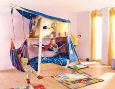 cama cabana - Pesquisa Google