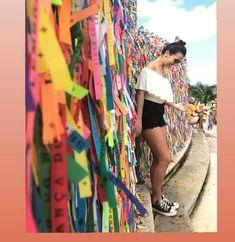 Biker Chick Outfit, Cidades Do Interior, Foto Pose, Tumblr Girls, Salvador, Instagram Feed, Girl Fashion, Posts, Selfie