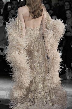 Elie Saab Haute Couture S/S 2015