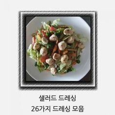 Asparagus, Potato Salad, Garlic, Food And Drink, Potatoes, Baking, Vegetables, Ethnic Recipes, Cook