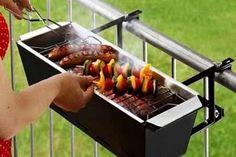 Prezzybox Barbecue de balcon Prezzybox http://www.amazon.fr/dp/B009EY4XR4/ref=cm_sw_r_pi_dp_A05mvb0MSR7GK