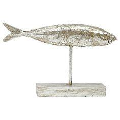 http://www.target.com/p/decorative-figurine-resin-brown/-/A-16901034