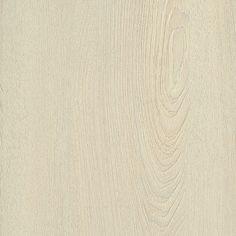 958Ew-exotic wood