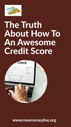 Credit Score. Many people do not realize it but their credit score can make a huge difference to their financial future. If you want to get an excellent credit score then there are a few things that you will want to take into consideration before you go about trying to improve your credit score. If you want to know how to get an excellent credit score then read on to find out how. #creditscoretips #improvecreditscore #creditscorechart #howtoraiseyourcreditscore  #increasecreditscore