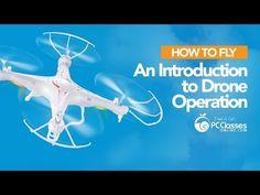 hi-fly-drones