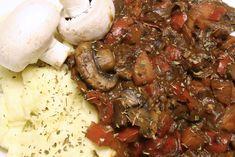 You searched for vegetarische bourguignon Pot Roast, Stew, Protein, Good Food, Paleo, Pork, Thanksgiving, Vegan, Healthy