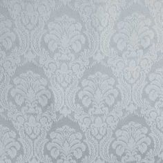 Tablecloth, White Wellington Damask - www.lineneffects.com -  Linen Effects Party, Event, Wedding, Corporate rental décor. #diamond #white #classic #royal #traditional #holiday #winter #spring #summer #delicate