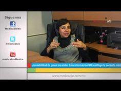 ¿Cómo es el tratamiento psicológico para un trastorno de la conducta alimentaria? - YouTube