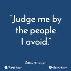 #raremirror #raremirrorquotes #quotes #like4like #likeforlike #likeforfollow #like4follow #follow #followback #follow4follow #followforfollow #judge #people #avoid #sarcasm #funny #comedy #sarcasmquotes #funnyquotes #comedyquotes