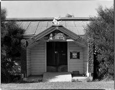 Mark Adams New Zealand, Photographers, Garage Doors, Cabin, House Styles, Gallery, Outdoor Decor, Home
