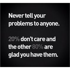 I don't believe this exact percentage.but I believe the words in the quote. Actions speak louder than words. Great Quotes, Quotes To Live By, Me Quotes, Motivational Quotes, Funny Quotes, Inspirational Quotes, Qoutes, Drama Quotes, Quotes Images