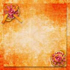 texture pour crea,papiers,paper
