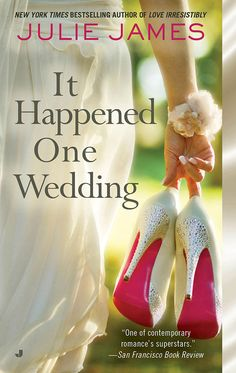 (FBI Book #5) After a humiliating end to her engagement, Sidney Sinclair is done with commitment-phobic men but when her sister winds up engaged after a whirlwind courtship, she's thrown in to close contact with exactly the kind of sexy playboy she wants to avoid. She's stuck with him, for better or worse, until her sister walks down the aisle, but that doesn't mean she has to give in to his smooth advances, no matter how smooth they are.