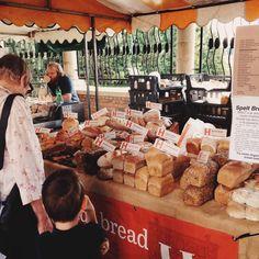 hobbs house bakery stroud gloucestershire cotswolds Stroud Gloucestershire, Family Days Out, Hobbs, Farmers Market, Bakery, Family Trips, Bakery Business, Bakeries
