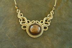 sun stone necklace.JPG