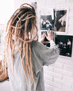 ВидеоблогерФотограф Екб в Instagram: «Реализую мечты »