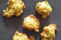 Hundekekse selbstgemacht. Schnelle Rezepte. | Tierischer-Urlaub.com Cauliflower, Muffin, Vegetables, Breakfast, Ethnic Recipes, Food, Quick Recipes, Homemade, Food Food