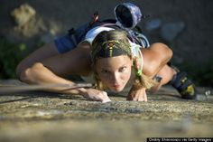 www.boulderingonline.pl Rock climbing and bouldering pictures and news What are you doing t
