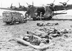 Фельдмаршал Паулюс не захотів стрілятися. Здався у полон з вигуком «Хайль Гітлер!».  17 липня 1942року почалася Сталінградська битва – наймасштабнішаза всю німецько-радянську війну. #WZ #Львів #Lviv #Новини #Далеке_і_близьке  #Німеччина #війна #Гітлер