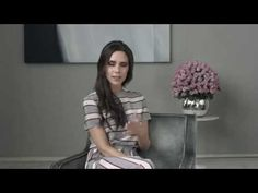 Victoria Beckham's Top 10 Fashion Tips | sheerluxe.com