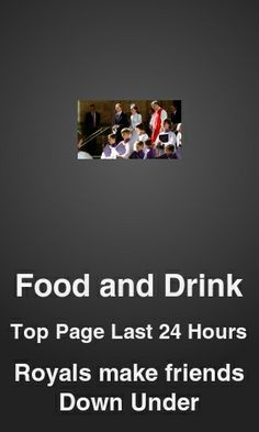 Top Geek link on telezkope.com. With a score of 5426. --- Unique Mineral Discovered In Australia. --- #topgeeklinks --- Brought to you by telezkope.com - socially ranked goodness