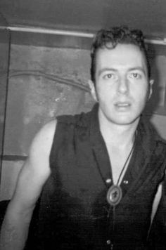 The Future Is Unwritten, Joe Strummer, The Clash, Beautiful Soul, Things To Think About, Beautiful Hearts