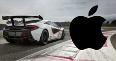 Apple reportedly considering buying McLaren for some reason - http://www.sogotechnews.com/2016/09/21/apple-reportedly-considering-buying-mclaren-for-some-reason/?utm_source=Pinterest&utm_medium=autoshare&utm_campaign=SOGO+Tech+News