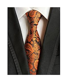 Mens 100/% Silk Navy Blue Stem Cells Medical Doctor Self tie Butterfly Bow Tie