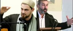 The Middle East Forum's latest research shows the Boston Islamic Seminary is becoming the latest facility for extremists to gather and preach, speak and spread their extremist visions of Islamic beliefs. Notable guest extremists include Abdelrahman...