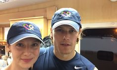 Sam Heughan Set to Fly to Africa for 'Outlander' Season 3 Filming in 'Two Days'