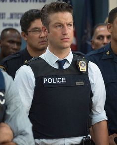 Carisi Svu, Hot Men, Hot Guys, Peter Scanavino, Sonny Carisi, Hopelessly Devoted, Boy Music, Law And Order, Otp
