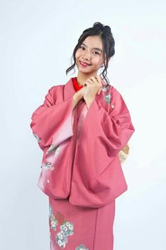 New Year Special - Kimono New Year Special, Filipina Beauty, Trinidad, Kos, Girl Group, Netflix, Kimono, Wallpapers, Stickers