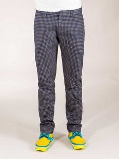 Mauro Grifoni Printed trousers $306.67 Men Trousers, Men's Pants, Printed Trousers, Nice Dresses, Burberry, Jeans, Clothes, Shopping, Style
