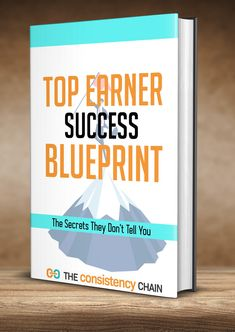Get Your Hands on the Latest Breakthrough in Personal Development & Human Potential... YOUR Potential!  In this FREE guide, we're revealing BRAND NEW, never before shared Secrets!  You'll learn... ✔️What the REAL Difference is Between the Top Earners & YOU. ✔️Why it's Not Your Fault You Haven't Built the Business and Life You Dream of YET. ✔️How to Tap Into A Learnable Superpower Every Top Earner Has. ✔️How to Change Your Results & Your Life, Finally and For Good.  Get Your FREE Copy Now
