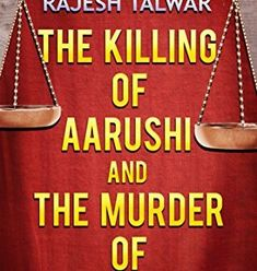 Book Extracts, Reasonable Doubt, Truth Serum, World Watch, The Verdict, News India, Allegedly, Oppression