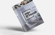 D'hondt_Magazine