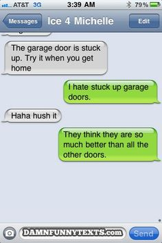 50 best lame jokes images corny jokes lame jokes hilarious