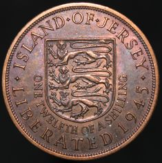 Rare Coins, Bronze, Personalized Items, Silver, Coins, Motto, Money