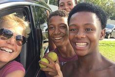 osCurve Brasil : No último sábado, a apresentadora Xuxa publicou um...