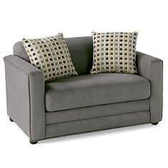 Sleeper Chairs Weekender Twin Chair Jcpenney With Inspiration Decorating